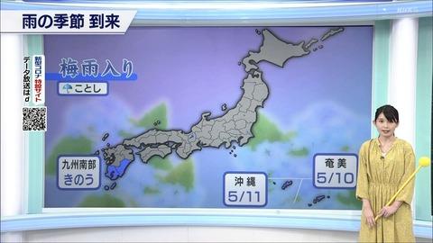 nakamura20053101