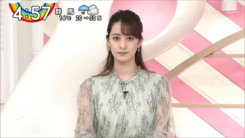 ushiro20052113