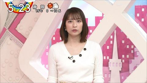 sasazaki20021738