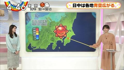 ushiro20040214