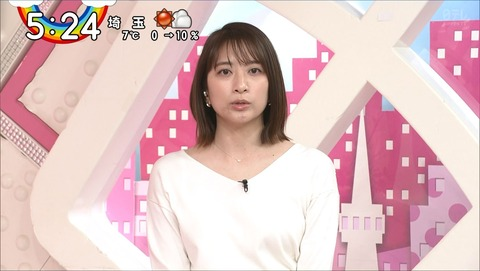 sasazaki20020729