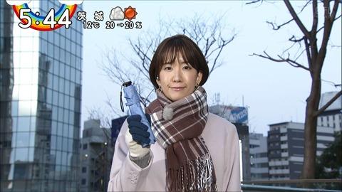 sasazaki20031626