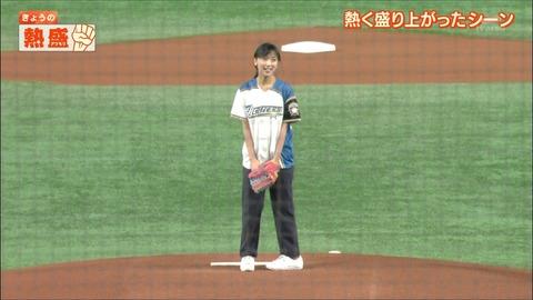 takeuchi19091132