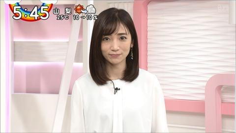 iwata20052225