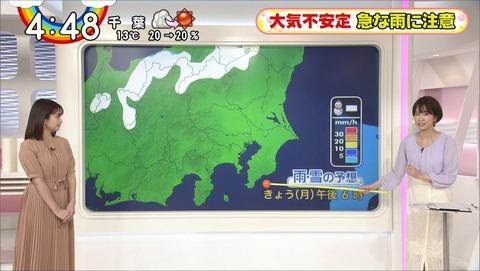 sasazaki20031613