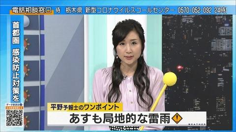 hirano20052611