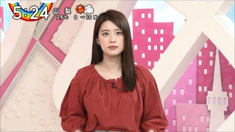 gunji20051219