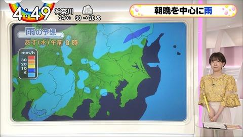 gunji20052613