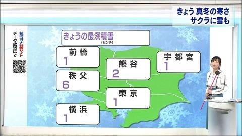sekiguchi20032907