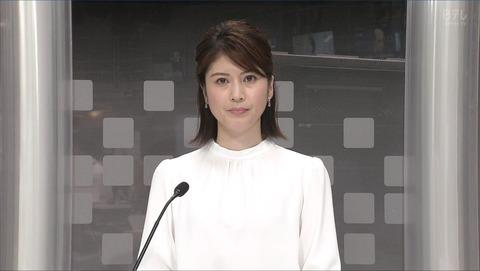 suzue20052104