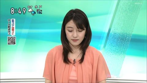 akaki20051507