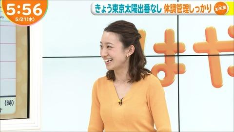 minagawa20052164