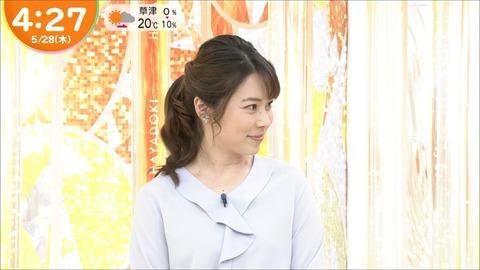 minagawa20052806