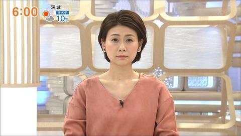 yamanaka20022301