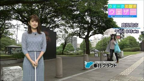 yonao20053001