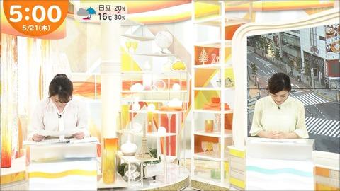 minagawa20052133