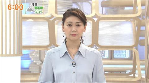 yamanaka19092901