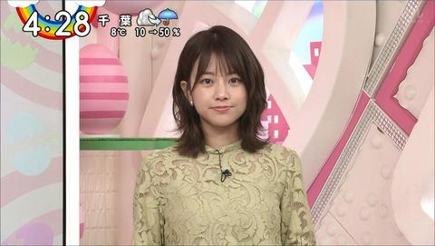 sasazaki20012711