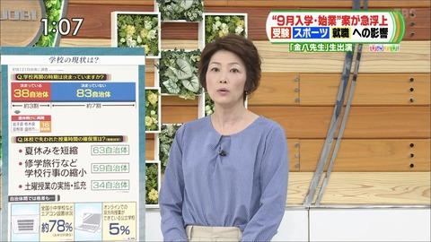 ogawa20042901