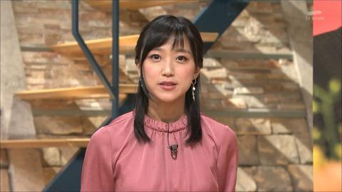 takeuchi19092505