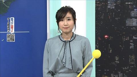 hirano20052807