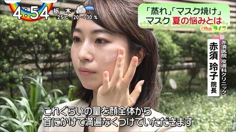 gunji20052614