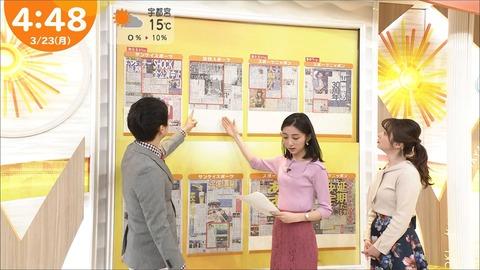 minagawa20032325