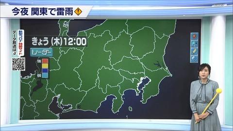 hirano20052801