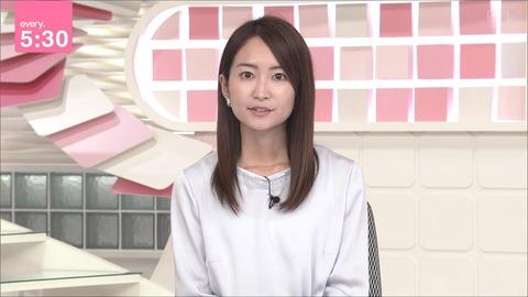 nakajima19091941