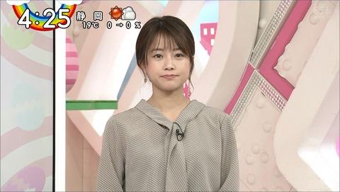 ushiro20040208