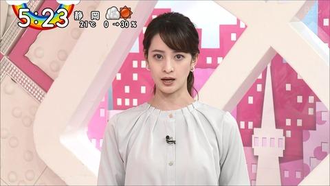 ushiro20041622