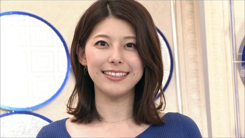 kamimura20053108