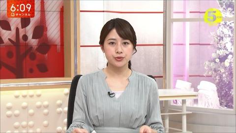 hayashi20052604
