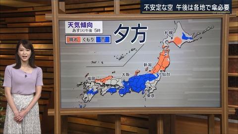 shimomura20052502