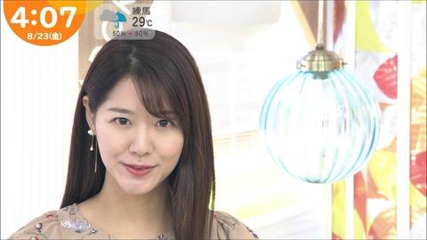 minagawa19082309