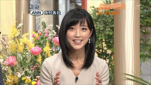 takeuchi19092733