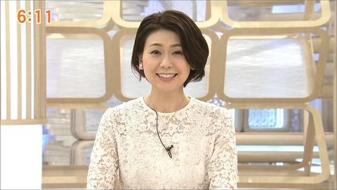 yamanaka20020906