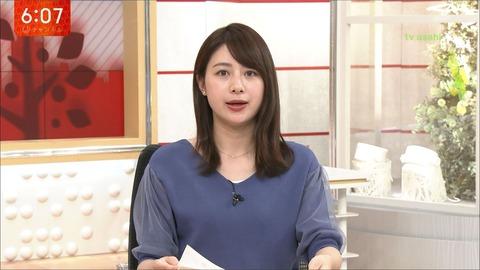 hayashi20060212