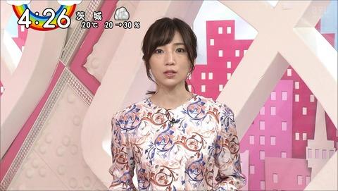 sugihara20051809