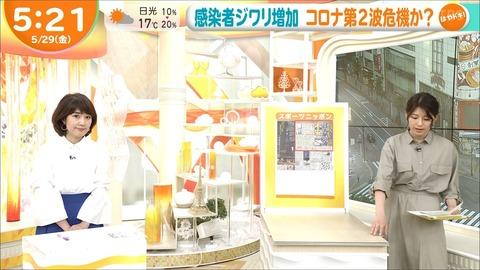 kamimura20052915