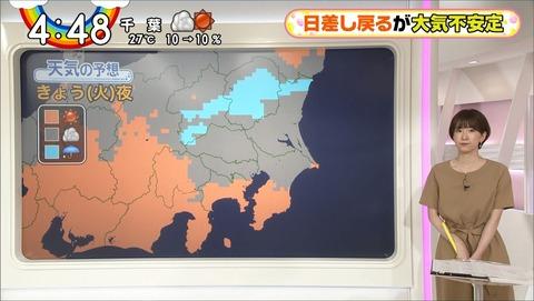 gunji20060212