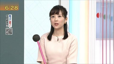 sekiguchi20031903