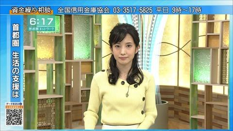 hayashida20050103