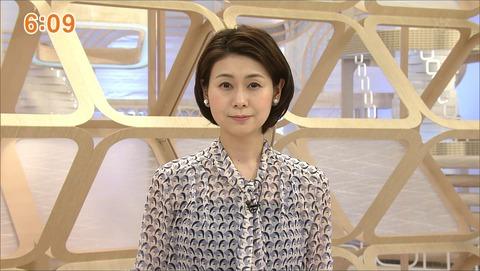 yamanaka20032203