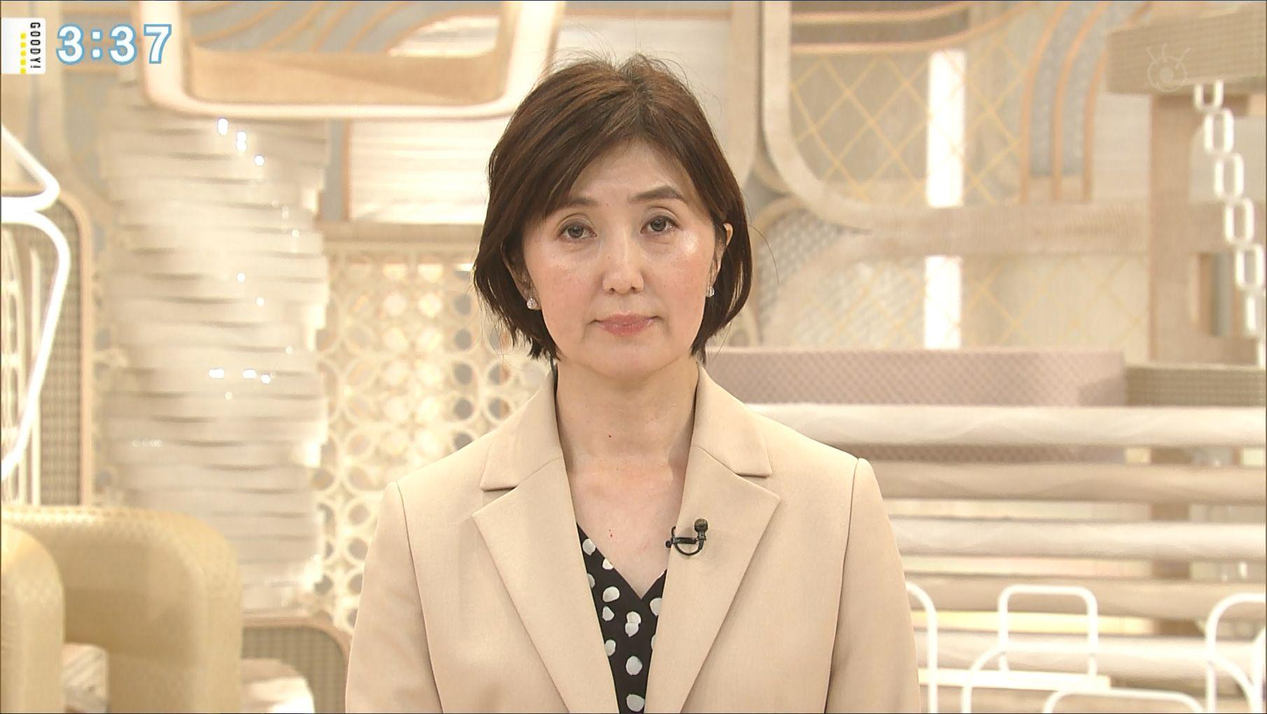佐々木恭子の画像 p1_23