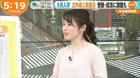 minagawa20052033