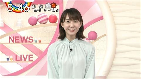 sugihara20052523