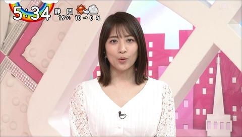 sasazaki20032327