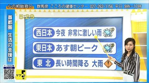 hirano20051802