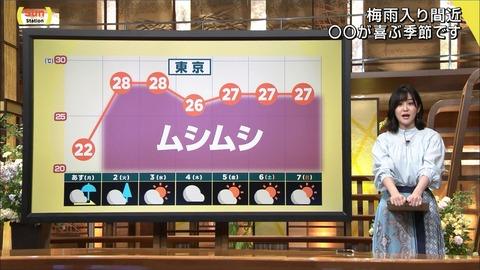 hayashi20053107